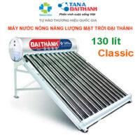 may nuoc nong mat troi dai thanh 130l