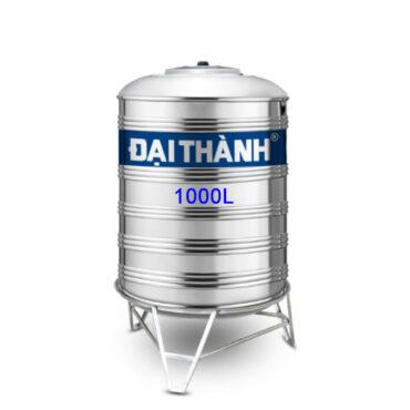 BỒN NƯỚC ĐẠI THÀNH 1000L