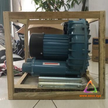 máy thổii oxy resun gf1100