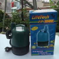 may bom Lifetech AP8500