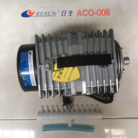 Máy sủi oxy ACO008 Resun
