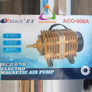 máy sủi oxy Resun ACO008A