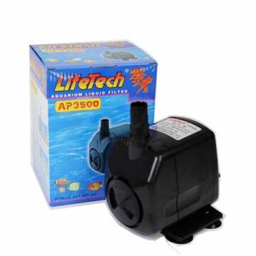 may bom Lifetech Ap3500