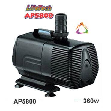 May bom Lifetech AP5800