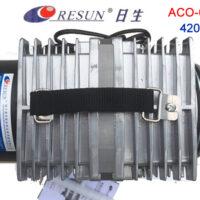 máy sũi oxy Resun ACO 018A