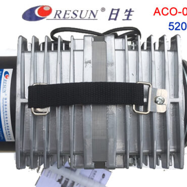 máy sủi oxy Resun ACO-018A
