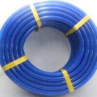 Cuộn ống lưới nhựa đẻo